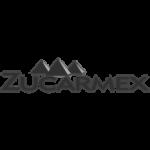 zucarmex-logo